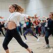 Кастинги танцоров для участия в церемонии открытия II Европейских игр проходят в Минске