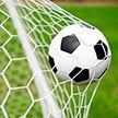 БАТЭ уступил в товарищеском матче «Жетысу»