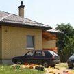 КГК: частные фирмы возводили дома для многодетных семей по завышенным ценам