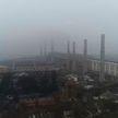 Украина обратилась к Беларуси с просьбой об экстренных поставках электричества из-за аварии на двух ТЭС