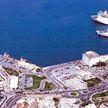 В греческом порту Ираклиона произошел взрыв – пострадали четверо моряков