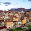 В Италии начали продавать дома за €1