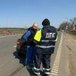 ГАИ усиливает контроль за нетрезвыми водителями: штрафы от 100 до 200 базовых величин и лишение прав