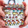 Нужное лекарство за рубежом дешевле? Теперь можно обратиться за разъяснением в Минздрав