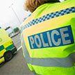 В Великобритании мужчина с ножом напал на прибывших по вызову врачей