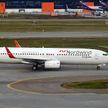 Стала известна причина эвакуации пассажиров Boeing в Шереметьево