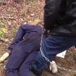Грибник вместо поляны с грибами нашёл труп в целлофане в  Светлогорске