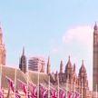Палата общин Великобритании приняла законопроект об отсрочке Brexit