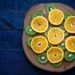 Сбрасываем вес правильно: простые правила для тех, кто хочет похудеть