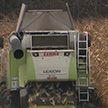 Сезонные работы и задел под будущий урожай: аграрии спешат уложиться в срок. Как проходит уборка в полях?