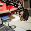 Британский радиоведущий в прямом эфире спас слушателя от самоубийства