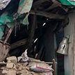 Третье за сутки землетрясение произошло в Турции