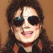 Продюсер «Богемской рапсодии» снимет фильм о Майкле Джексоне