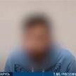 Минчанин узнал данные участкового милиционера из Telegram и стал угрожать ему