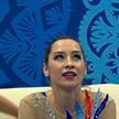 14 медалей в копилке Беларуси! Второй день Европейских игр