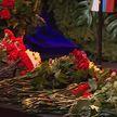 В Москве простились с актером Валентином Гафтом