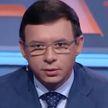 """«Ставка на """"новых"""" людей в правительстве не сработала». Украинские политологи критикуют несостоятельность действующей власти"""