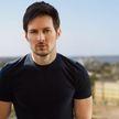 Павел Дуров спустя три года опубликовал фотографию в Instagram