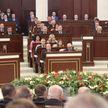 Лукашенко о наркотиках: Никакой амнистии не будет, если только в персональном виде и только за употребление