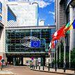 Европарламентарии – о предстоящих выборах в Беларуси
