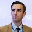 Новым директором «Славянского базара» стал Глеб Лапицкий