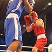 В Европе проведут отборочный турнир по боксу на Олимпиаду