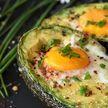 Из чего должен состоять правильный завтрак, рассказала диетолог