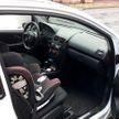 2-летняя девочка оказалась взаперти: в авто заблокировался замок (ВИДЕО)