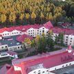 Где в Беларуси есть лечебные источники, как в Карловых Варах? Рассказываем и показываем