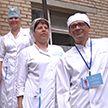 Российская вакцина от коронавируса безопасна и способна формировать иммунитет