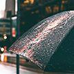 Сегодня пройдут дожди с грозами, объявлено штормовое предупреждение