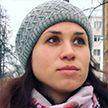 Двойника Меган Маркл нашли в России