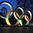 МОК планирует провести летние Олимпийские игры в Токио