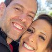 Семейная пара поделилась секретом счастливых многолетних отношений. Всего девять простых правил
