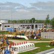 «Нафтан» выставил иск российской компании, которая сорвала поставку углеводородов в апреле