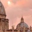 Музеи Ватикана откроются для туристов с 1 июня