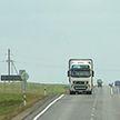 В Беларуси отменяются введенные в связи с COVID-19 ограничения для транзитных перевозчиков