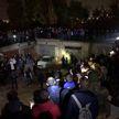 СМИ: Жители Саратова пытались устроить самосуд над убийцей девятилетней девочки