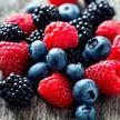 Названа самая полезная для сердца ягода