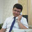 Прямые телефонные линии: за 3 часа от жителей столичного региона поступило 30 звонков