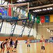 «Горизонт» обыграл «Цмокi-Мiнск» в матче женского чемпионата Беларуси по баскетболу