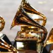 Мишель Обама выдвинута на Grammy-2020