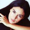 Монике Белуччи – 55 лет: подборка самых эффектных фото актрисы