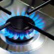 Цена российского газа для Беларуси в январе-феврале не изменится