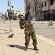 Обострение конфликта в Ливии: более 20 человек погибли в результате боевых действий у Триполи
