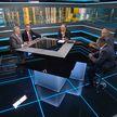 Главные вопросы, без решения которых не получится преодолеть сложившийся в Беларуси кризис