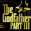 Выйдет новая версия фильма «Крестный отец 3» с альтернативным финалом