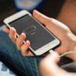 Власти ЕС представят законопроект о единой зарядке для всех гаджетов. Против этого выступает Apple