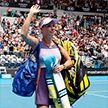 Теннисистка Каролин Возняцки завершила карьеру