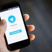 В Беларуси еще семь Telegram-каналов признаны экстремистскими